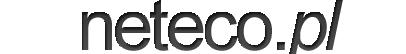 Krakowska Agencja Interaktywna :: Neteco.pl :: marketing internetowy