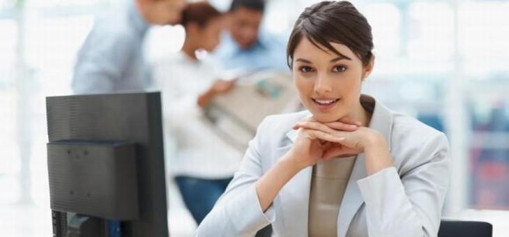Jak stworzyć atrakcyjnego bloga pod zarabianie