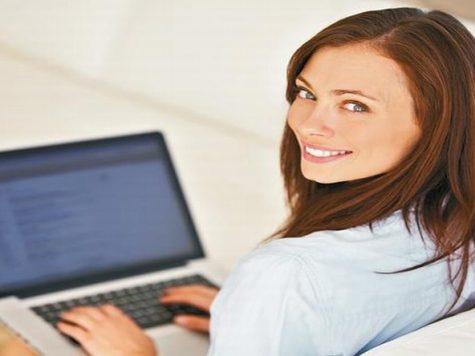 sposób na zarabianie na stronie blogu