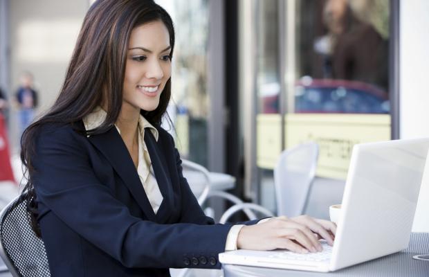 Jak pisać dobre teksty na bloga a co ważne skuteczne