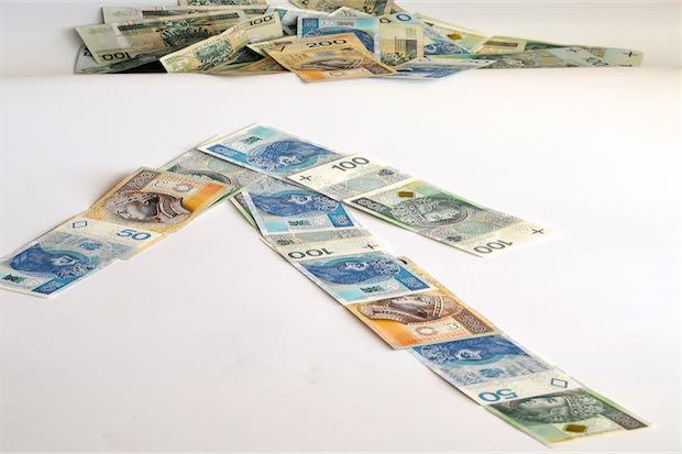 Sprzedaż kredytów przez stronę