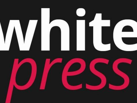 whitepress-program-partnerski-opinie