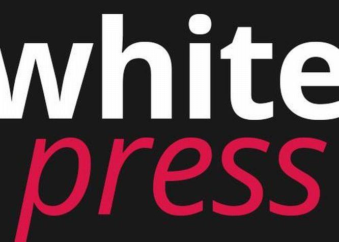 whitepress-program-partnerski-opinie