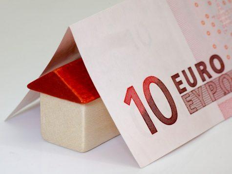 Najpopularniejsze sposoby zarabiania w internecie domu
