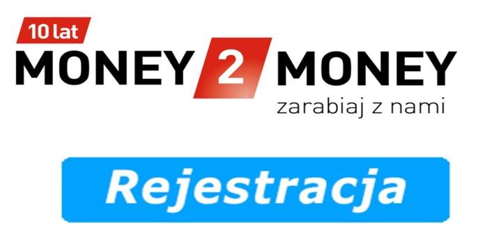money2money opinie